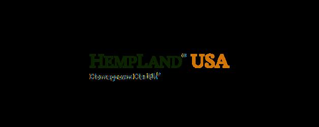 Hempland USA Review