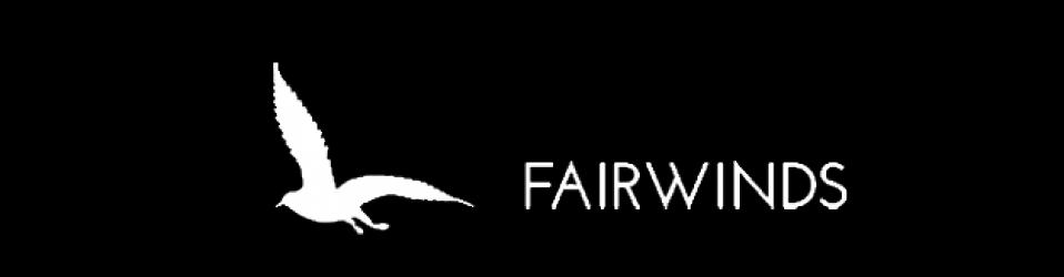 Fairwinds CBD Review