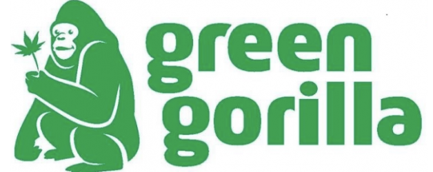 Green Gorilla Review