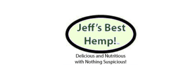 Jeff's Best Hemp Review