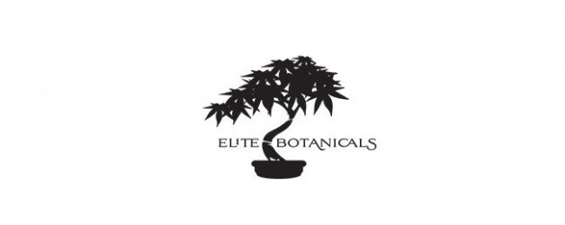 Elite Botanicals Review