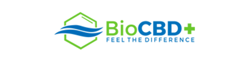 BioCBD+ Broad Panel Product Review
