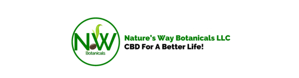 Nature's Way Botanicals Review