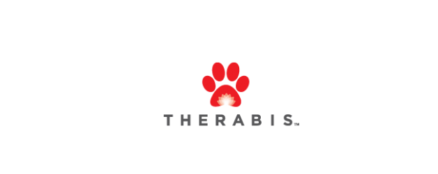 Therabis Review