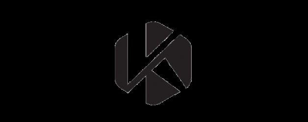 KanaVape Review