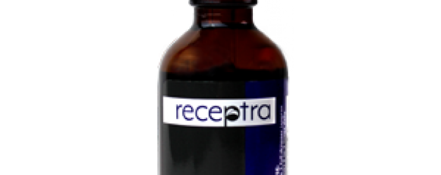 Receptra Active Lifestyle PRO Drops (4000mg)