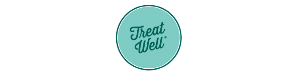 TreatWell Review