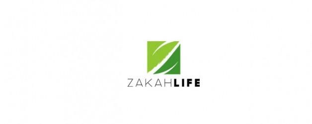 Zakah Life Essentials Review