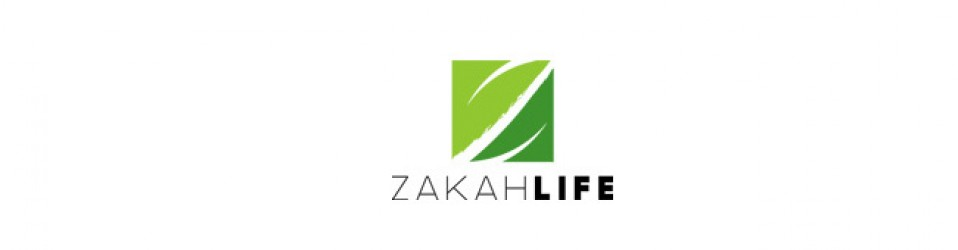 Zakah Life Essentials Review