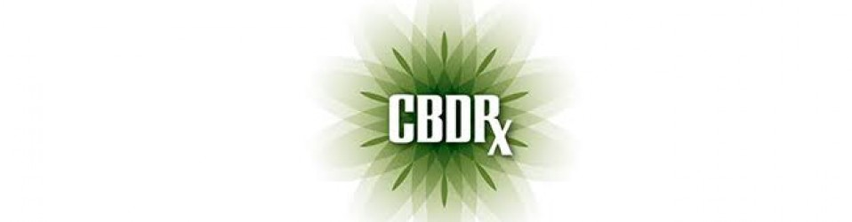CBD Rx/Functional Remedies Review