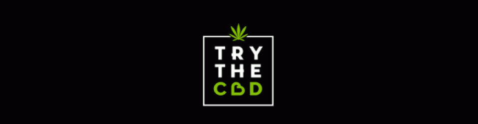 Try the CBD Review