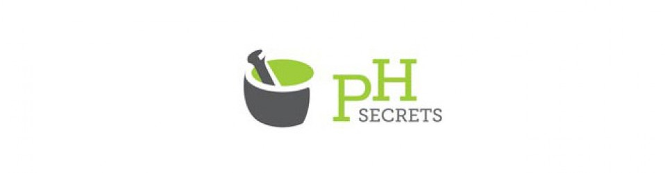 PH Secrets Review